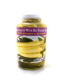 Thai Bamboo Shoots with Bai Yanang Extract